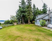 30011 23rd Ave SW, Federal Way image