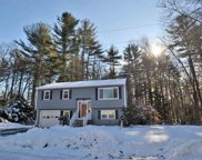 30 Pleasant View Drive, Exeter image