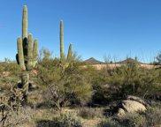 8733 E Old Field Road Unit #91, Scottsdale image