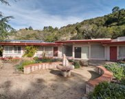 84 Middle Canyon Rd, Carmel Valley image