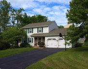 5 Rocky Mountain Circle, Sellersville image