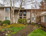 8275 SW MARINERS  DR, Wilsonville image