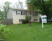 210 MAPLE AVENUE, Sterling image