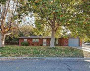 2908 S Meadowbrook, Boise image