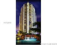 18001 Collins Ave Unit #2411, Sunny Isles Beach image