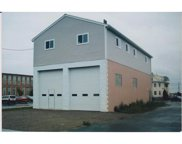 26 Collette St, New Bedford image