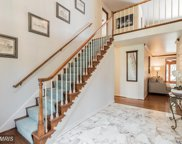 5805 WILD FLOWER COURT, Rockville image