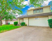 1812 Provident Ln, Round Rock image