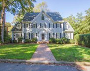207 Quail Creek Lane, Greenville image
