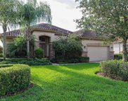 8814 Spinner Cove Ln, Naples image
