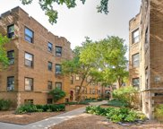 540 West Cornelia Avenue Unit 2N, Chicago image