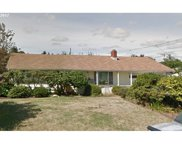 2368 CORRAL  DR, Springfield image