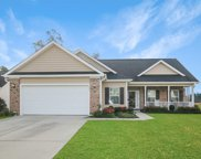 604 Fieldwoods Dr., Conway image