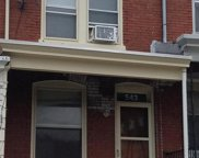 543 S 18th St, Reading image