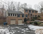 11636 HENDERSON ROAD, Clifton image