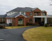 19407 JESWOOD DRIVE, Hagerstown image