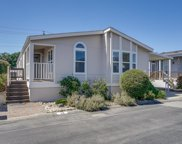 1225 Vienna Dr 43, Sunnyvale image