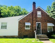 25670 Forestview  Avenue, Euclid image