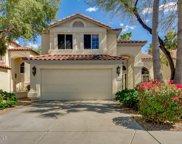 9615 S 51st Street, Phoenix image