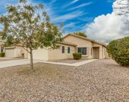 3858 E Wyatt Way, Gilbert image