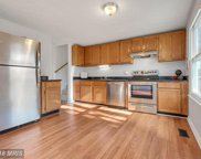 4395 AMETHYST COURT, Middletown image
