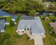 887 Clearview Drive, Port Charlotte image