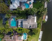 119A N Gordon Road, Fort Lauderdale image