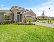 2960 Willow Ridge Ct, Fort Myers image