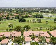 299 Old Meadow Way, Palm Beach Gardens image