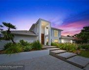 3091 NE 46th St, Fort Lauderdale image