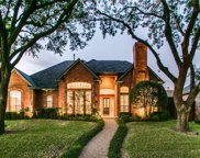 4525 Charlemagne Drive, Plano image
