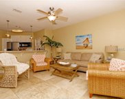 19 Lemoyne Avenue Unit #3, Hilton Head Island image