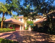 12 Eastwinds Circle, Tequesta image