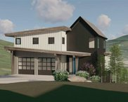 1882 Sunlight Drive, Steamboat Springs image
