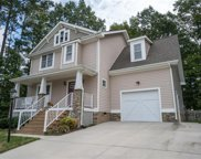 8313 Shady Banks Drive, Chesterfield image