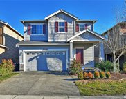 18233 31st Ave SE, Bothell image