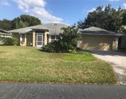 13692 Fern Trail DR, North Fort Myers image