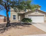 10138 N Blue Crossing, Marana image