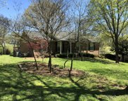 505 Mathes Ct, Goodlettsville image