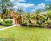2793 Carambola Cir Unit 1965, Coconut Creek image