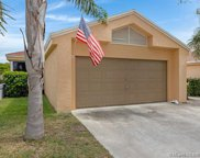 1970 Nw 34th Ave, Coconut Creek image