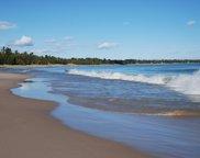 3516 N Lake Michigan Dr, Sturgeon Bay image