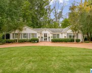 16 Crestview Cir, Mountain Brook image