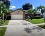 364 La Mancha Avenue, Royal Palm Beach image