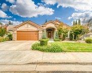 2984 E Cromwell, Fresno image