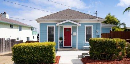 398 Pine St, Monterey