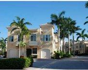 601 Resort Lane, Palm Beach Gardens image