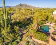 5504 E Woodstock Road, Cave Creek image