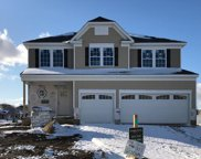 600 Weaver Ridge Drive Unit 7129, Marysville image