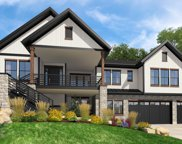 8940 Sackett Drive, Park City image